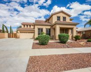 14112 W Poinsettia Drive, Surprise image
