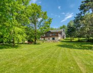 1749 240th Avenue, Luck image