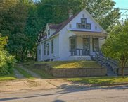 364 Campbell  Street, Akron image
