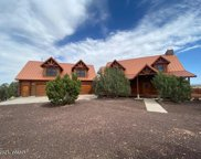 20 County Road N9188, Concho image