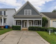 115 Canal Place Circle, Columbia image