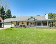 4 Beach Side Crescent, Rural Wetaskiwin County image