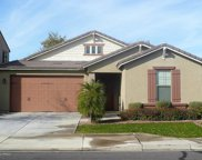 16870 N 183rd Drive, Surprise image