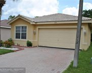 5251 NW 116th Ave, Coral Springs image
