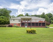 2727 Thicket, Soddy Daisy image