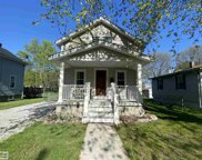 1370 GOFFE ST, St. Clair image