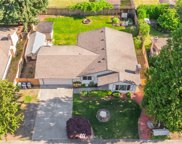 4922 SW 326th Place, Federal Way image