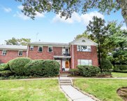 52 Dwight Place Unit A, Englewood image