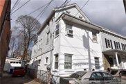 68 Lexington  Avenue, Norwalk image