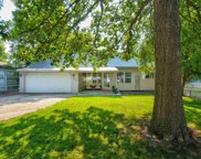709 6th Ave, Coralville image