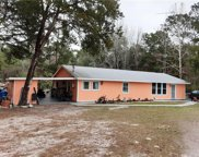 8345 Sw 146th Place, Dunnellon image