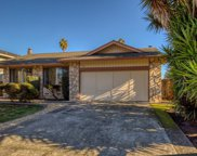 4706 Country Club Drive, Rohnert Park image