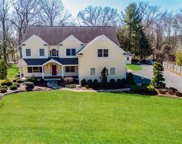 27 Huckleberry Hill  Road, Brookfield image
