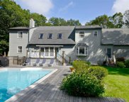75 Old Trail  Road, Water Mill image