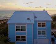 17820 Lee Avenue, Redington Shores image