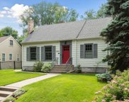 2310 Wilson Street NE, Minneapolis image