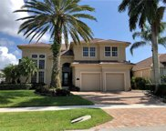 113 Greenview St, Marco Island image