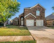 4221 Snapdragon Drive, Fort Worth image
