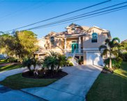 605 Broadus Street, Crystal Beach image