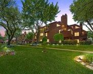 1700 Baird Farm Circle Unit 1301, Arlington image