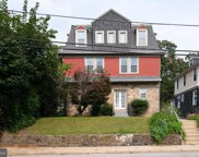 111 Iona Ave, Narberth image