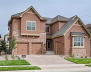 5954 South Olive Court, Centennial image
