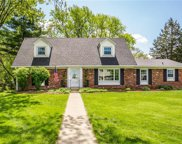 7241 Wynter  Way, Indianapolis image