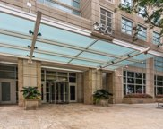 250 East Pearson Street Unit 2906, Chicago image
