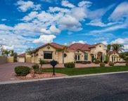 6654 W Vista Bonita Drive, Glendale image