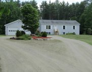 498 French Pond Road, Haverhill image