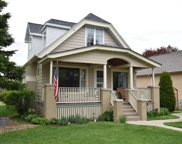 7826 W Cold Spring Rd, Greenfield image