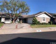 27124     Diamondhead Lane, Rancho Palos Verdes image