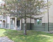 48 Cooper Memorial Drive Unit #111, Lincoln image