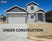 6743 Skuna Drive, Colorado Springs image