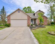 3030 TURKEY PEN Circle, Greenwood image