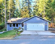 22123 Bluewater Dr SE, Yelm image