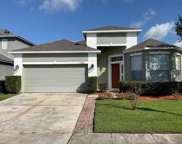 13848 Morning Frost Drive, Orlando image