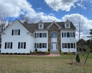 855 PARSONAGE HILL DR, Branchburg Twp. image