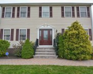894 Jefferson St, Fall River image