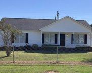 4104 Leland Road, Grifton image