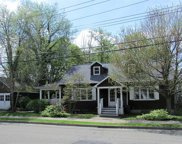 136 Massachusetts, Johnson City image