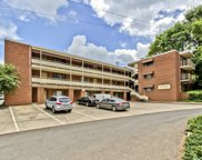 1800 Terrace Ave Unit Apt 6, Knoxville image
