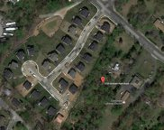 3709 Graham Park   Road, Triangle image