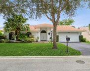 9150 Nw 53rd St, Coral Springs image