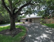 570 3rd Ave N, Naples image