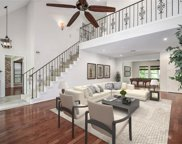 10818 Colony Wood Place, The Woodlands image