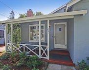 461     Pepper Avenue, Palo Alto image