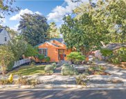 1336 Bird Ave, San Jose image