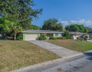 809 S Duncan Avenue, Clearwater image