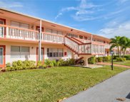 429 Tilford T Unit #429, Deerfield Beach image